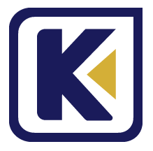 Kode Digital's Logo