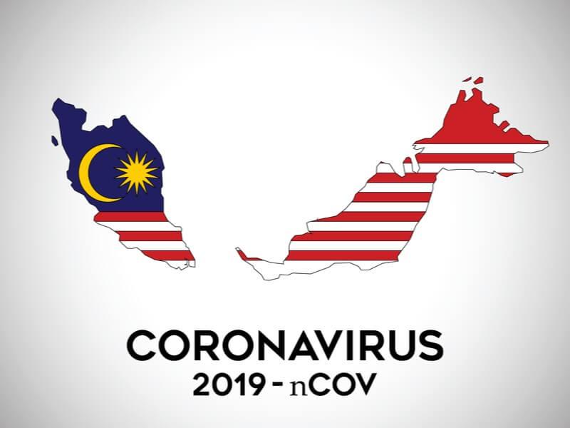 corona virus blog banner